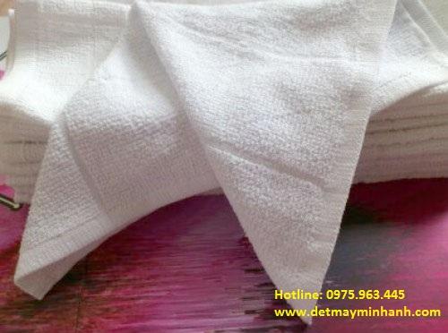 Hand Towel MA-17