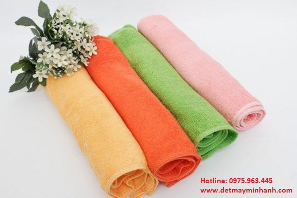 Face Towel MA-11