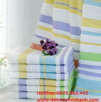 Bath Towel MA-01