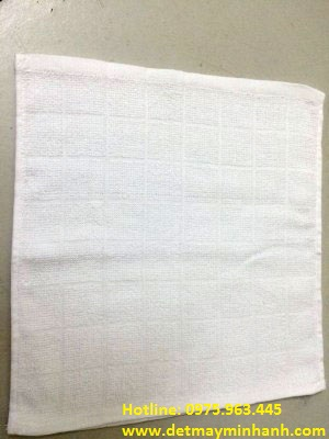 Hand Towel MA-18