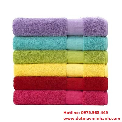 Bath Towel MA-02