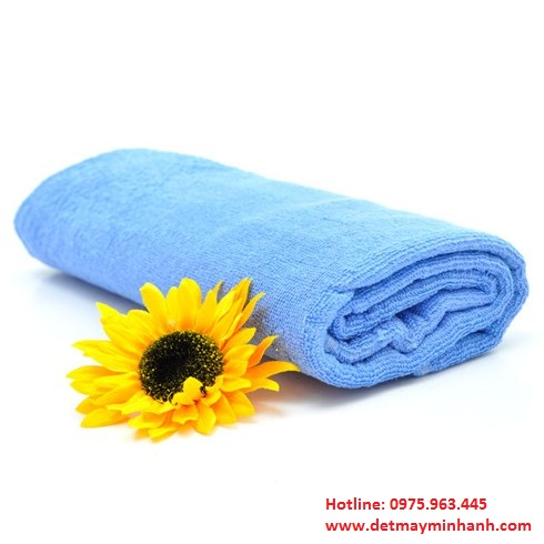 Bath Towel MA-04