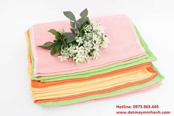 Face Towel MA-12