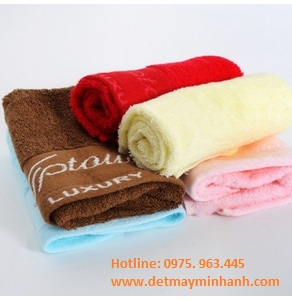 Face Towel MA-14