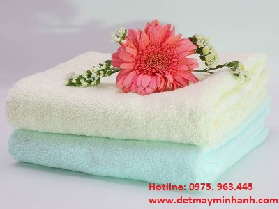 Bath Towel MA-07