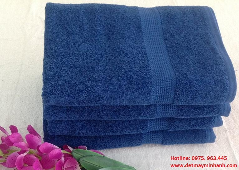 Bath Towel MA-09