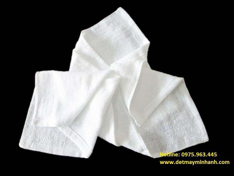 Hand Towel MA-15
