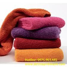 Khăn tắm MA-03
