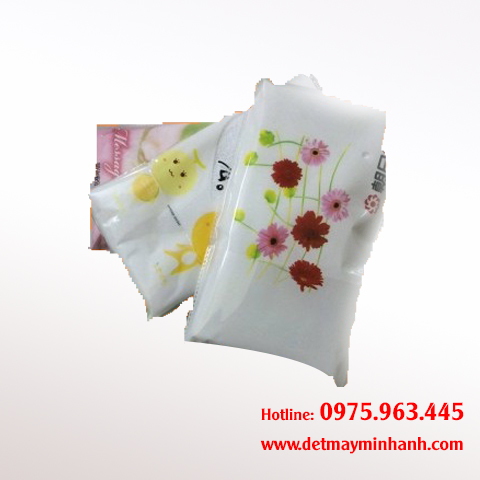 Printed Gift Towel MA-55