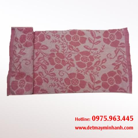 Printed Gift Towel MA-59