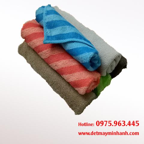 Printed Gift Towel MA-60