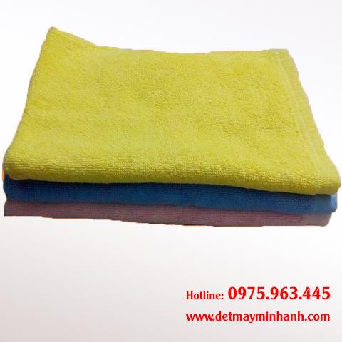 Leg Towel MA-70