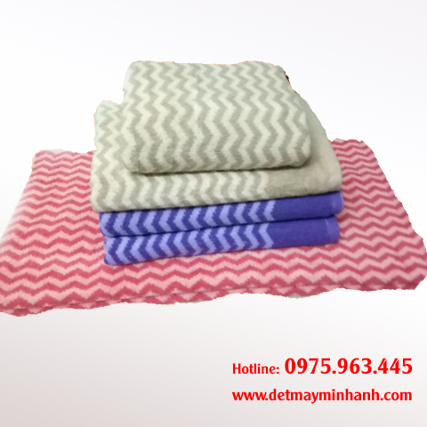 Bath Towel MA-05