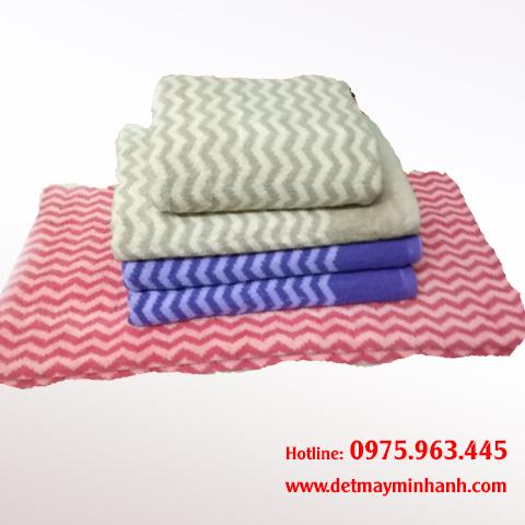 Khăn tắm MA-05