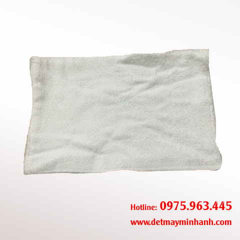 Glass Towel MA-35