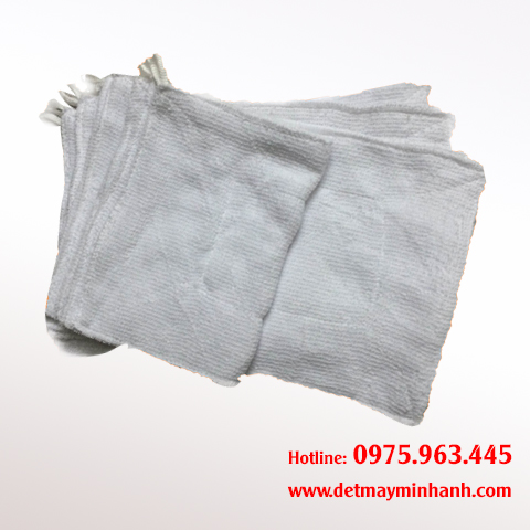 Glass Towel MA-38
