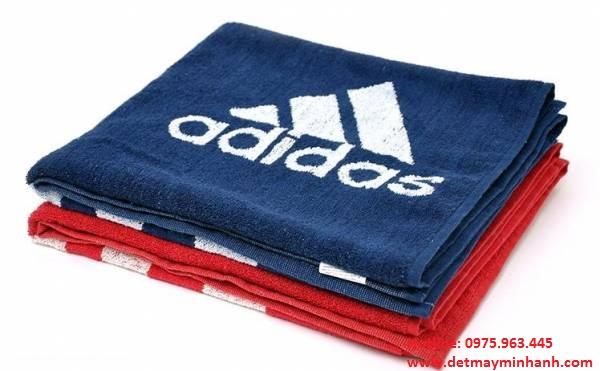 Sports Towel MA-22